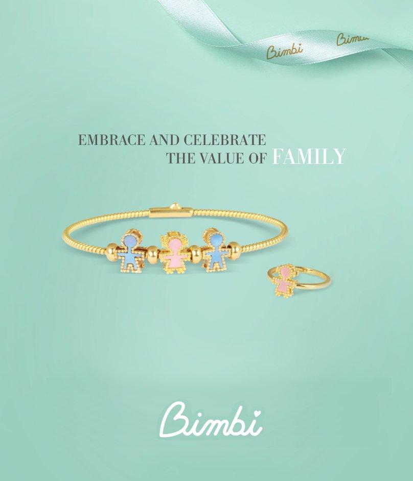 Bimbi Jewels